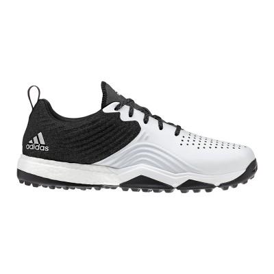 tout neuf fd2b2 97731 Adidas Adipower 4orged S Men's Shoes - Adidas - Mulligan ...